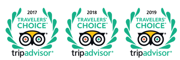 Tripadvisor belongs Local Buddy Tours Hoi An Vietnam